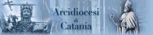 arcidiocesi di catania sicily - photo#27